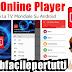TV Online Player | Tutta La TV Mondiale Su Android