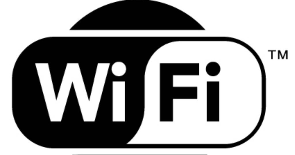 how to fix your wifi router