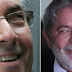 Ninguém se deu conta, mas Lula jogou a última pá de cal na narrativa petista sobre Cunha