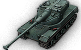 AMX_50B
