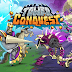 Download Tower Conquest v22.00.15g Mod Android Apk Download