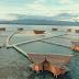 Pulo Cinta Gorontalo Sulawesi Indonesia