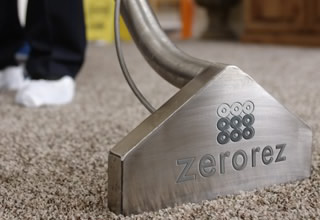 Getting Your Carpets and Rugs Cleaned