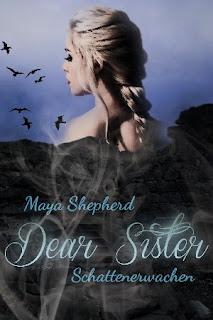 Dear Sister 1