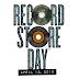 10 Schallplatten, die wir nach dem heutigen Record Store Day gern auf unseren Plattentellern hätten