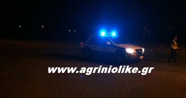Η Αστυνομία για το τροχαίο με τον θανάσιμο τραυματισμό τεσσάρων ...