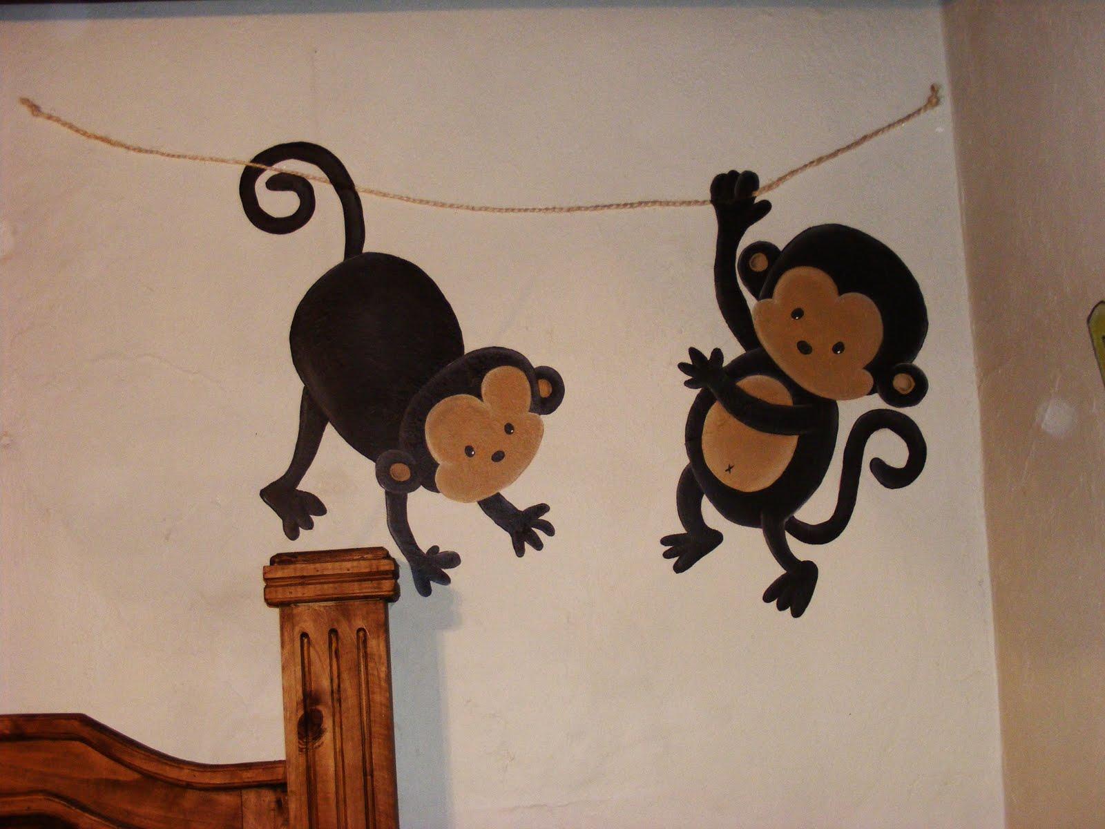Moldes De Changuitos Bebes Buscar Con Google Baby T