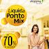 Com descontos de até 70%, Liquida Ponto Mix aquece a época mais fria do país no Center Shopping Uberlândia