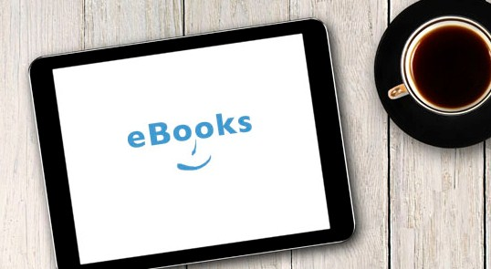 tips for writing an ebook