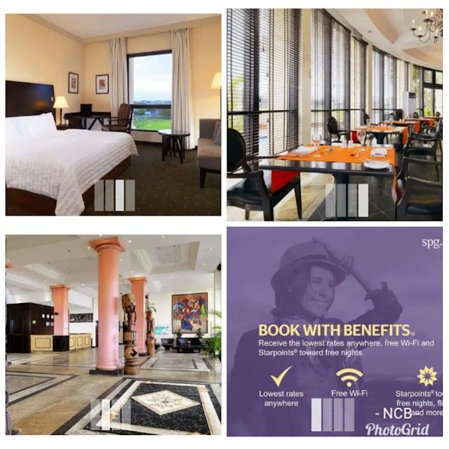 Job Opportunity: Graduate Sales Executives Job at Le Meridien Hotel