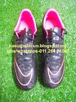 http://kasutbolacun.blogspot.my/2018/02/nike-mercurial-vapor-10-sgpro.html