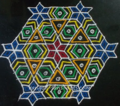 competition-rangoli.jpg