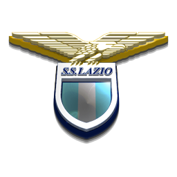 Logo Dream League Soccer 2016 Klub Lazio