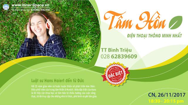 Tam-Hon-Dien-Thoai-Thong-Minh-Nhat-Hans-Haiert