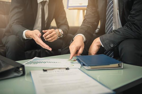 Curso de habilidades de negociación y comunicación efectiva