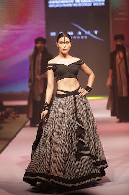 khadi-is-fabric-of-future-designer-bibi-russell