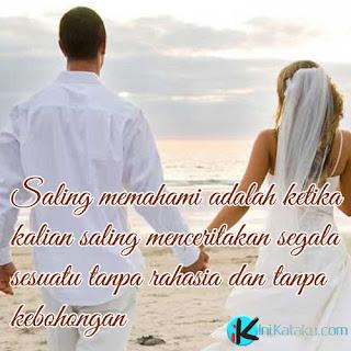 Woww Kata-Kata Cinta dan Romantis ini Bisa Memikat Hati Seseorang