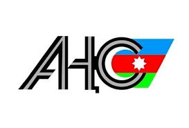 Народный фронт Азербайджана