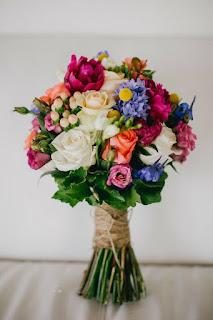 اجمل صور زهور 2017