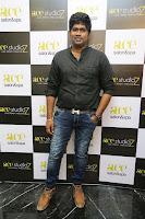 Sakshi Agarwal Inaugurates Ace Studioz Salon & Spa  0009.jpg