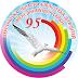 Вітаємо Херсонську обласну бібліотеку для дітей імені Дніпрової Чайки із 95-річчям!