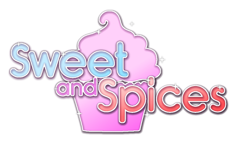 visual novel nanoren sweet and spices