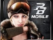 Point Blank Mobile v1.2.1 Terbaru Gratis Data + OBB Offline Instaler 2016 Released