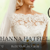 #RELEASEBLITZ - Summer Bride  by Author: Shanna Hatfield  @ShannaHatfield  @agarcia6510