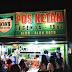 Pos Ketan Legenda, +62 822-333-633-99, Travel Malang Juanda, Travel Juanda Malang, Wisata Malang