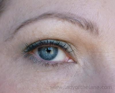 Lancome Les Yeux Doux Ombre Absolue Eye Palette
