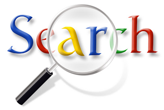 Make Extra Cash Through Search Engines