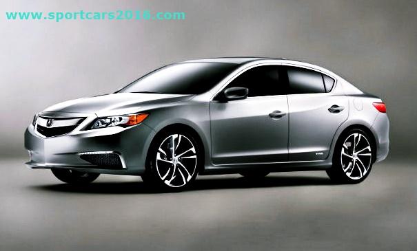 2016 Acura Rsx Type R Specs Price For