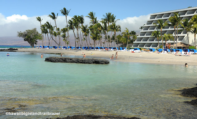 The Big Island s Mauna Lani Resort is a vacation within a vacation