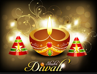 Diwali Wishes for Happy Diwali