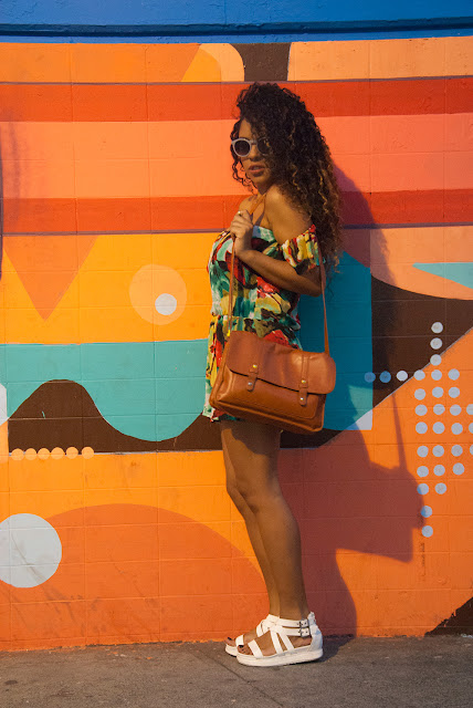 jumpuit, moda, fashion, oodt, outfit, shoulders off, tendencia, chic, stephtopia