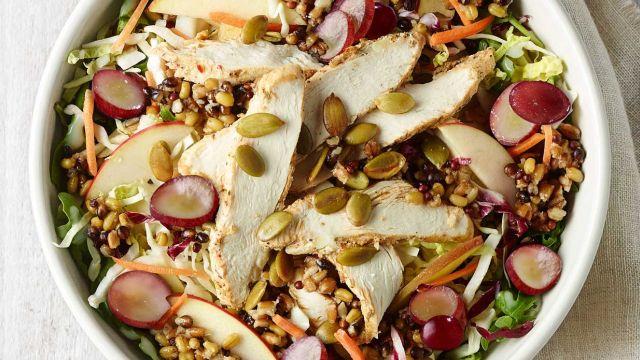 Panera bread salad dressing where to buy