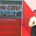Presiden: Ekspor dan Investasi Kunci Perkuat Fundamental Ekonomi