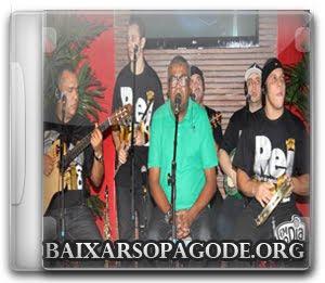 Reinaldo – Na Semana Maluca Da FM O DIA (28-05-2012)