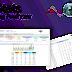 Debian 8 安裝 AWStats 超強網站流量分析軟體