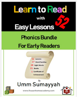 https://shop.ihsaanhomeacademy.com/2018/07/learn-to-read-with-54-easy-lessons.html