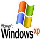 Embora o Windows 7 tenha ultrapassado seu predecessor nos EUA, no mercado global o XP é líder isolado, e está longe de ser batido.