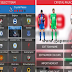 Download FTS 19 Mod Liga 1, 2 & 3 Full Transfer by Mz Mamet