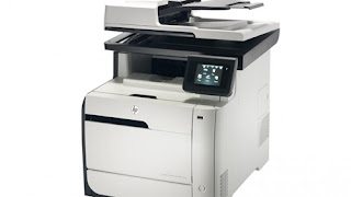 HP Laserjet Pro 400 M475dw Driver Download Windows, Mac, Linux