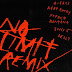 """No Limit"" Remix by G-Eazy Feat. A$AP Rocky, Juicy J, French Montana & Belly [Mp3 Download]"