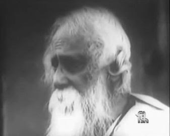 "the film sufi ""rabindranath tagore"" satyajit ray  in producing so many novels essays short stories travelogues dramas poems paintings and more than"