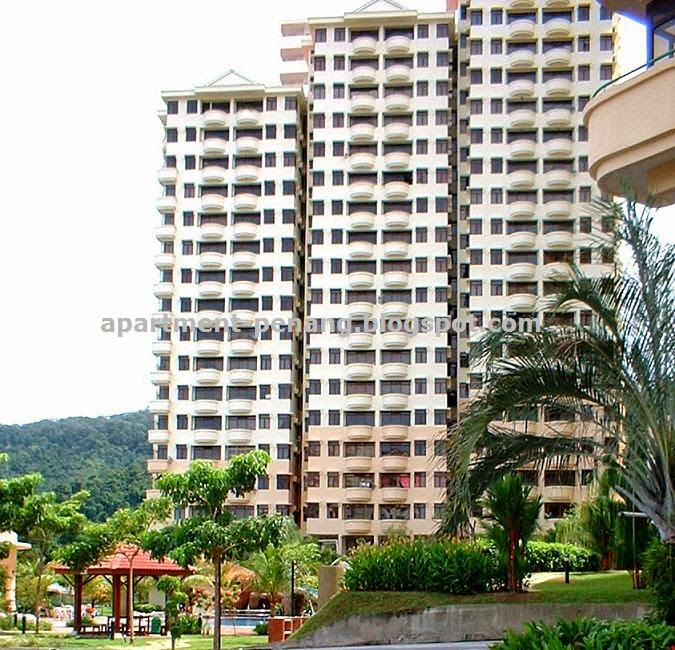 Waters Edge Apartments Okc: Apartment-Penang.com