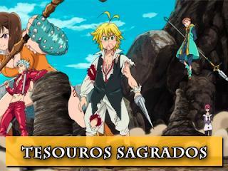 http://universoanimanga.blogspot.com/2015/11/os-tesouros-sagrados-de-nanatsu-no.html