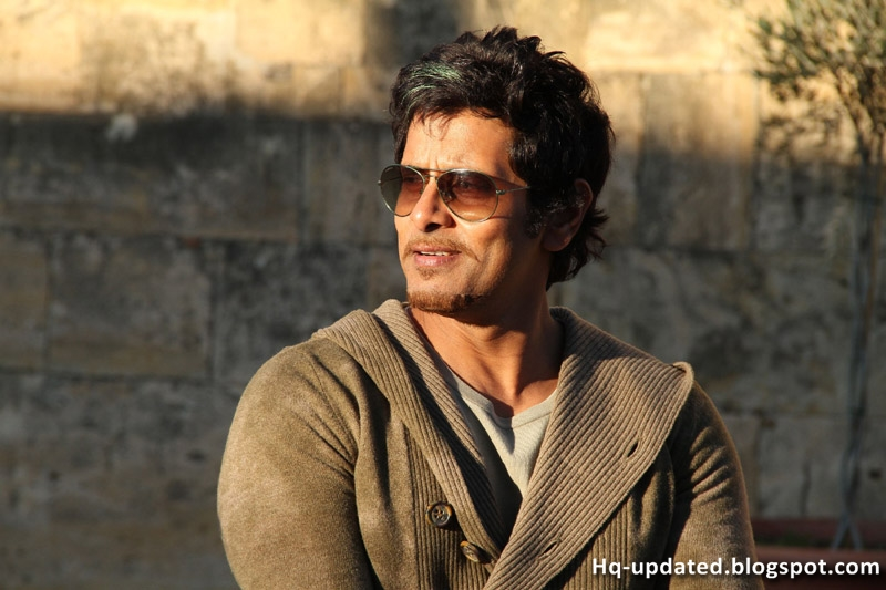 Vikram RajaPattai Movie Latest Stills | Hq Updated