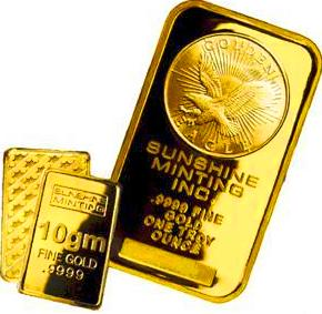 Gold Per Gram Rate in Kolkata On 11th Aug 2011 ~ INDIAN ...
