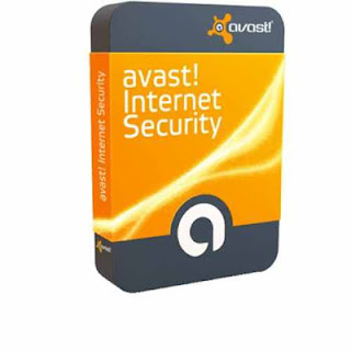 Avast Internet Security 2012 License Code+Full Version Free Download Now